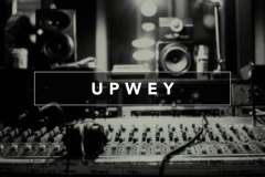 upwey-first-promo-video