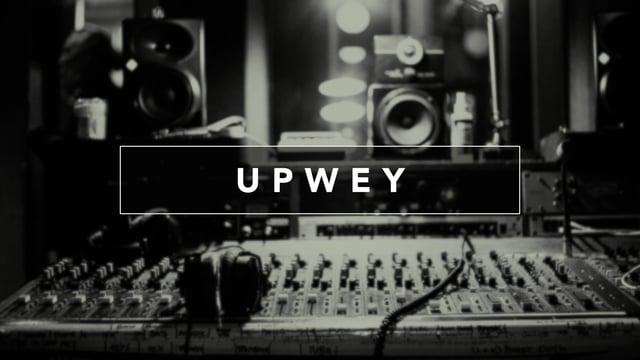 upwey-first-promo-video